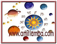 astrologer-bombay-numerologist