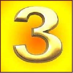3-num