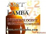 Numerology THE POWER OF NUMBERS – Date of birth 4 .