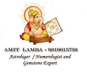 Mumbai Jyotish Astrologer Expert