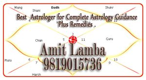 Mumbai Best Astrologer Jyotish