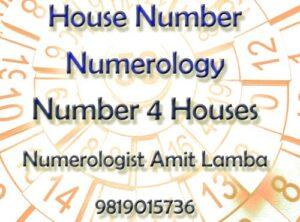 Best Numerologist Mumbai